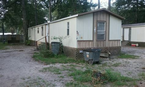 manufactured homes for sale by owner on mobile homes