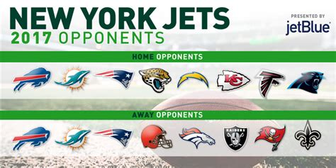 our 2017 opponents a 1st glimpse page 2 new york