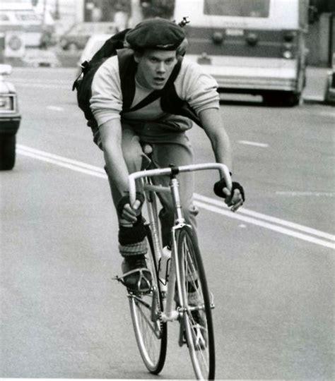 quicksilver movie bike kevin bacon rides a bike quicksilver columbia pictures