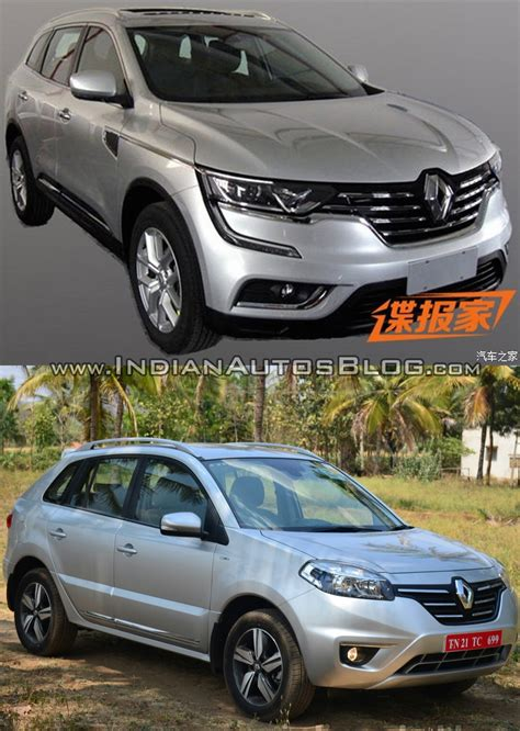 renault koleos 2017 dimensions 100 renault koleos 2017 dimensions 2018 ford
