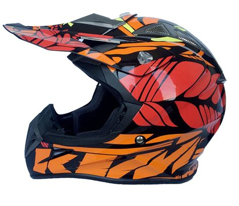 ktm motocross helmets buy 2015 professional racing capacete motorcycle