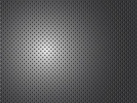 vector pattern metal metal pattern vector ai pdf free graphics download