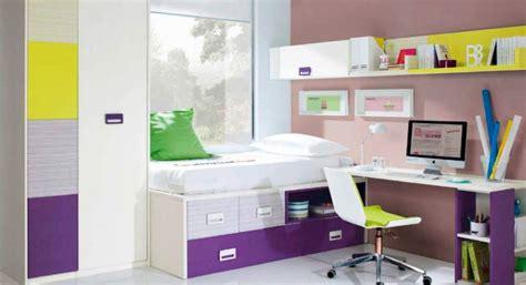como decorar un habitacion juvenil pequeña como amueblar una habitacion juvenil pequea decorar una