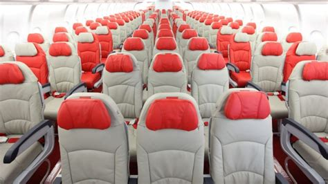 airasia twin seat airline review airasia x economy