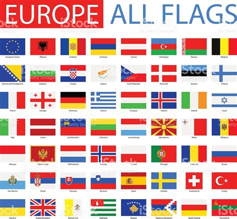 flags of the world european union flags gallery