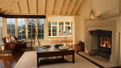 bespoke timber framed garden rooms david salisbury