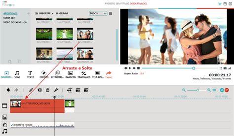 juntar imagenes html programa editor de v 237 deo como unir arquivos de v 237 deo em um s 243