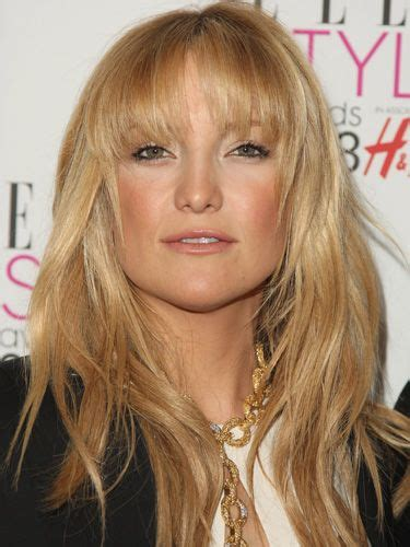 bangs for women over 55 55 elegant wedding hairstyles be inspired page 1 of 3