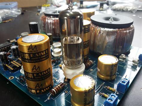 kaisei capacitor review kaisei capacitor review 28 images sw1x audio design black gate capacitors sw1x audio design