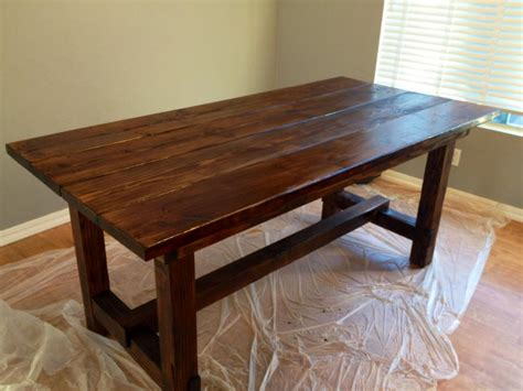 Dining Room Table Rustic previous article tips in arranging dining room table centerpieces