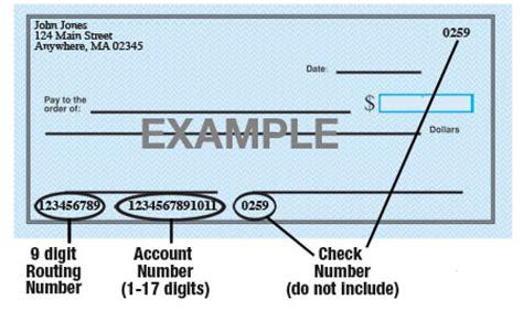bank routing bank cheque bank cheque routing number