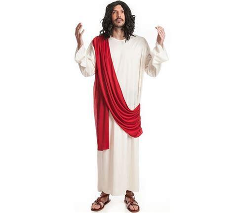 imagenes originales de jesus disfraz de jesucristo para hombre