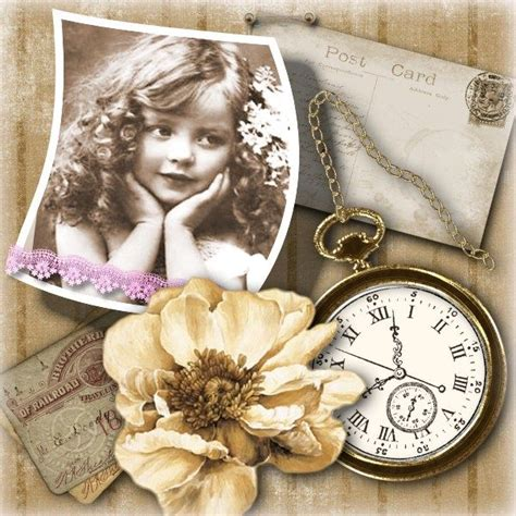 imagenes vintage vintage frame from imikimi click to add your own photo