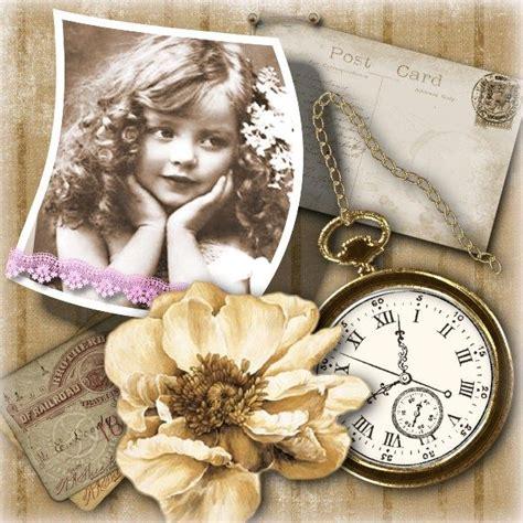 vintage frame  imikimi click  add   photo     editor  add