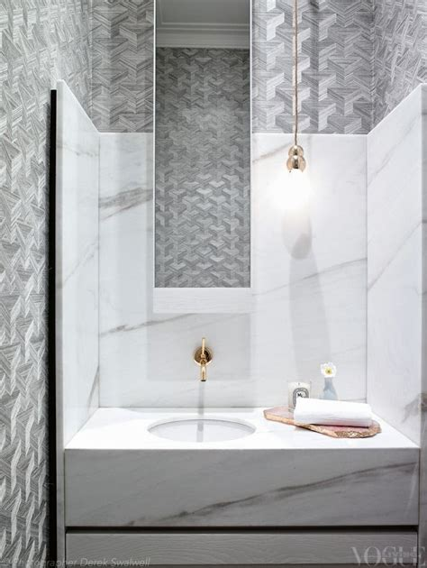 do or don t wallpaper in bathrooms candana