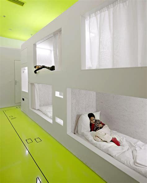 kids room designer