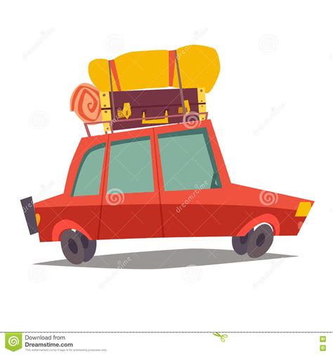voiture pour le vecteur de d 233 placement voiture