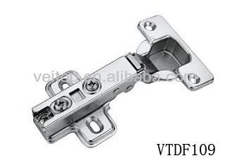 Wardrobe Door Hinges Types by Wardrobe Door Different Types Of Hinges Cabinet View Hinge Cabinet Veitop Product Details From