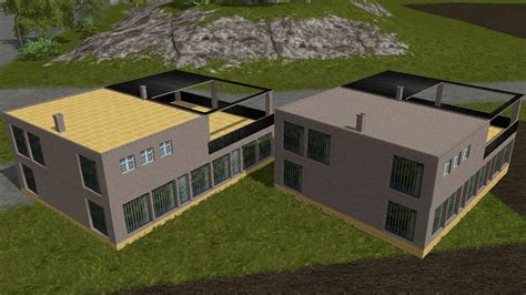 house building simulator house building set prefab v1 0