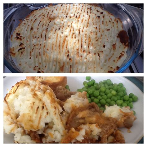 cottage pie recipe for 4 family cottage pie recipe all recipes uk