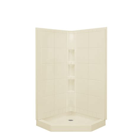 lowes bathroom shower kits lowes bathroom shower kits shop american bath factory
