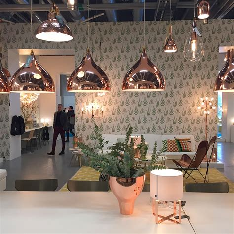home design and furniture fair 2015 stockholm furniture fair 2015 uncompromisingly