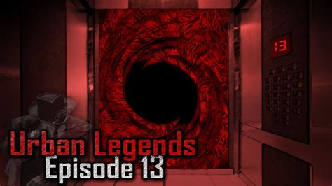 urban legends   floor youtube