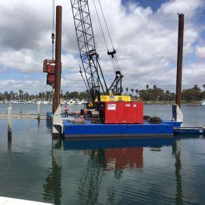 public boat launch coronado coronado ca patch breaking news local news events