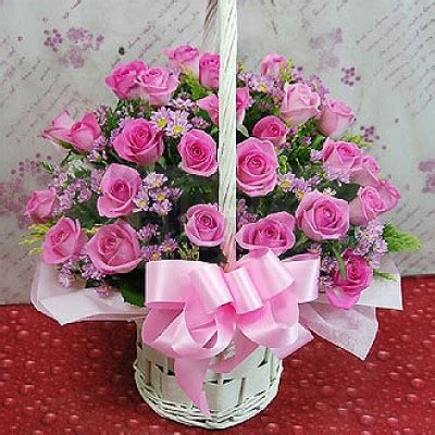 color me pink color me pink delivery at flowers india