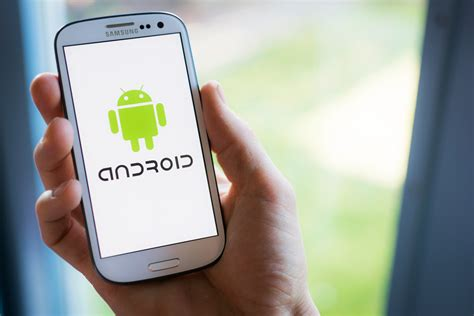 play for android phones removes 13 malware infested apps from play store