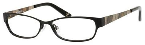 jlo by jlo 279 eyeglasses jlo by