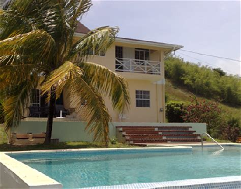 houses in tobago with pool pictures house goodwood and tobago tobago