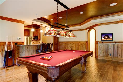 best pool table for the buying a pool table for that remodel check out this