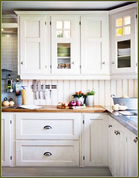 Can You Just Replace Kitchen Cabinet Doors Kitchen Cabinet Doors Mdf Kitchen Cabinet Doors Vs Wood Kitchen With Wood Vent And Glass