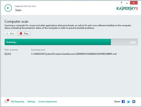 free full version kaspersky kaspersky antivirus for windows 7 free download full