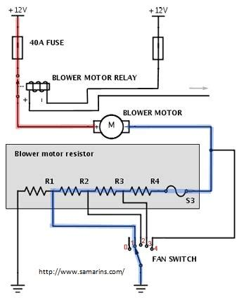 aircon wiring diagram service wiring diagram wiring