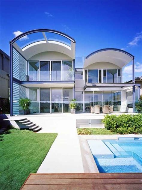 73 best images about glass homes on glasses