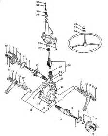 1964 ford 4000 wiring diagram get free image about wiring diagram