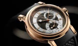 Designer Fans millionaires favorite jewelry watch brands breguet