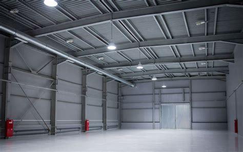 Construire Un Hangar Agricole by Construire Un Hangar Normes Mat 233 Riaux Prix Ooreka