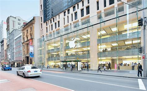 apple store australia apple stores stale since steve jobs died