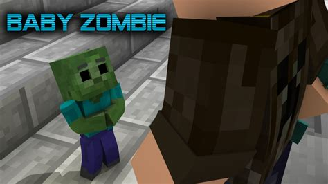 how to make a zombie baby youtube baby zombie youtube