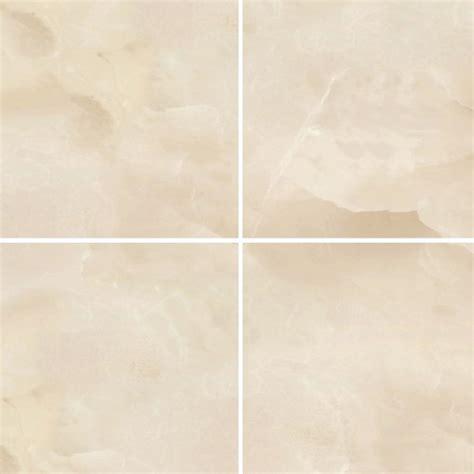 Onyx white marble floor tile texture seamless 14876
