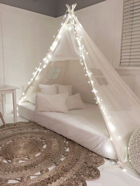 over bed canopy 25 best ideas about canopy over bed on pinterest canopy