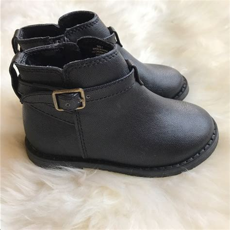 gap boots 33 baby gap other nwt baby gap toddler chelsea