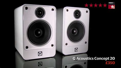 acoustics concept  youtube