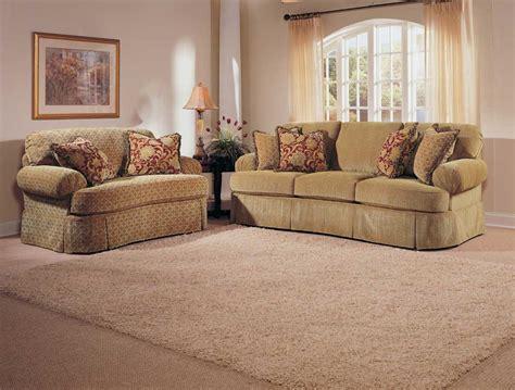 mckinney 6544 by broyhill furniture baer s furniture