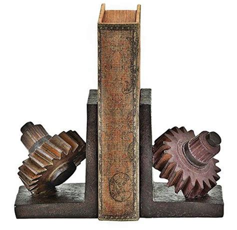 best decorative bookends 348 best images about decorative bookends on pinterest
