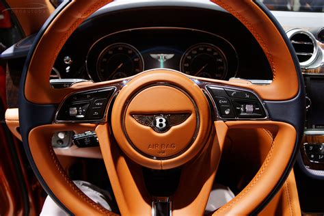 orange bentley interior 100 bentley bentayga 2015 2017 bentley bentayga suv
