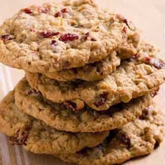 The Best Cookies Kue Lebaran Kue Natal Kue Kering 1 17 best images about cookies on cheese